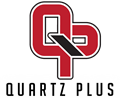 Quartz Plus