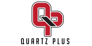Quartz Plus Logo
