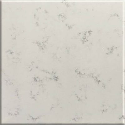 Carrara Plus